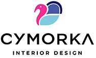 CYMORKA interior design