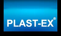 PLAST-EX